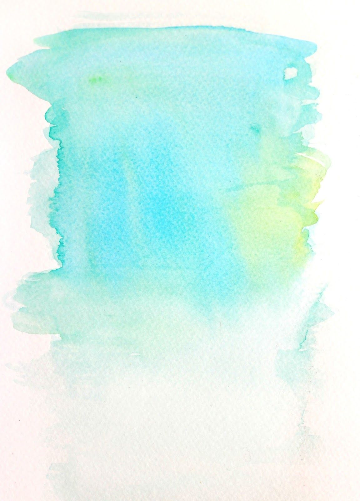 Watercolor clipart in picmonkey clipart images gallery for.