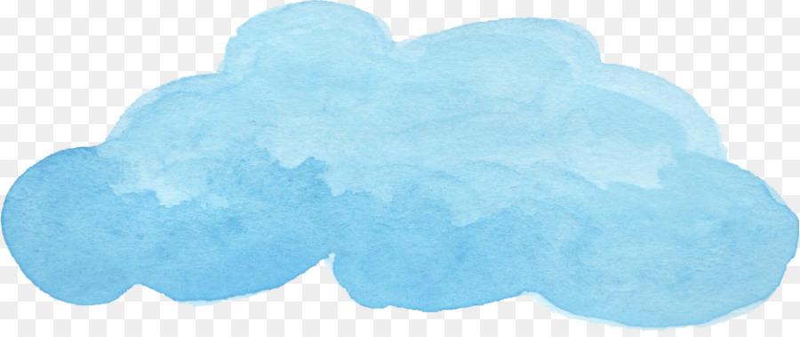 Cloud Clipart png download.