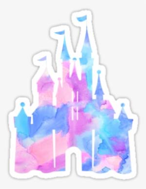 Disney Castle PNG, Transparent Disney Castle PNG Image Free.