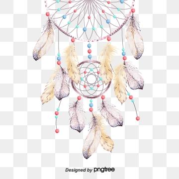 Dreamcatcher PNG Images.