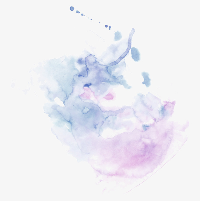 The best free Effect watercolor images. Download from 452.