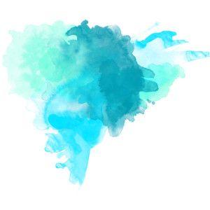 Color Effect.