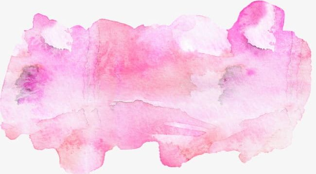 Watercolor Effect PNG, Clipart, Backgrounds, Brush, Diffuse.
