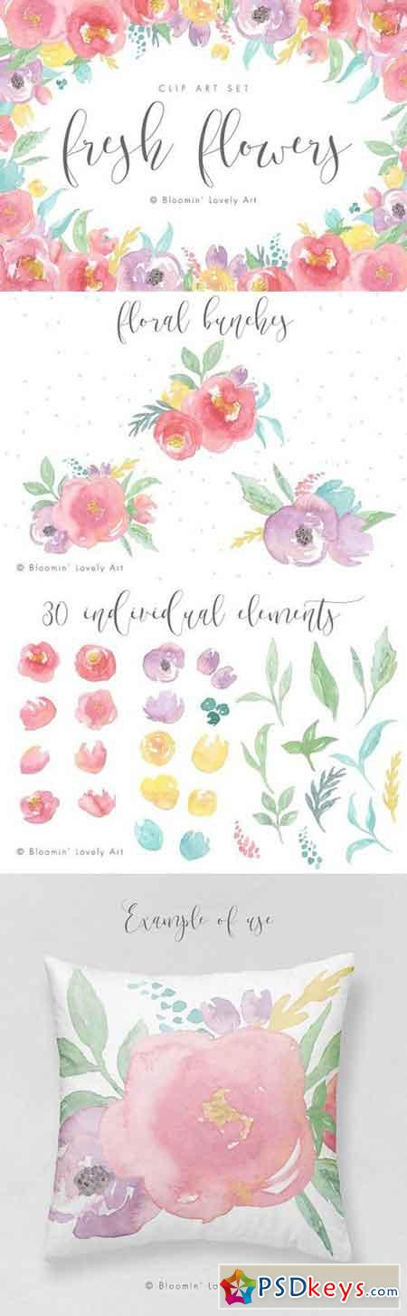 Flower » page 6 » Free Download Photoshop Vector Stock image.