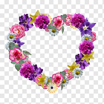Mothers Day cutout PNG & clipart images.
