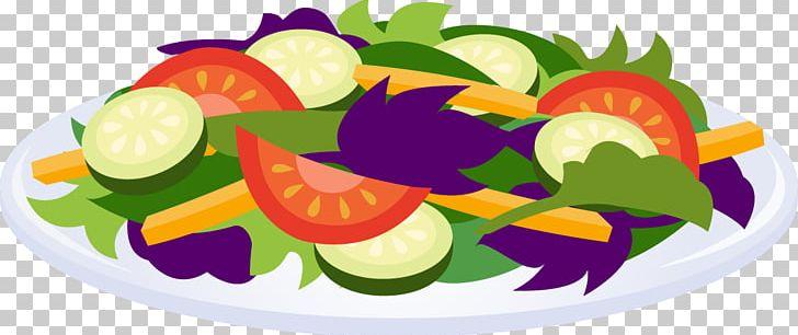 Chef Salad Chicken Salad Pasta Salad Greek Salad PNG.