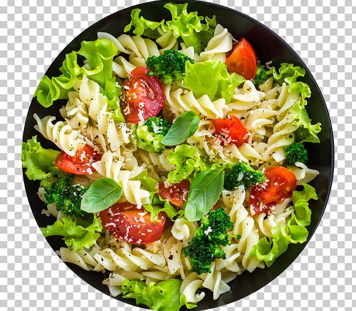 Pasta Salad Pizza Pesto PNG, Clipart, Capellini, Chef.