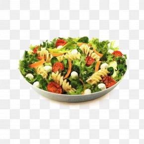 Pasta Salad Images, Pasta Salad Transparent PNG, Free download.