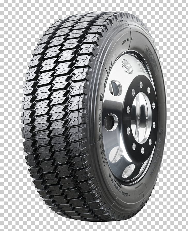 Sardis Tires & Wheels Car Tread Tire Code PNG, Clipart.