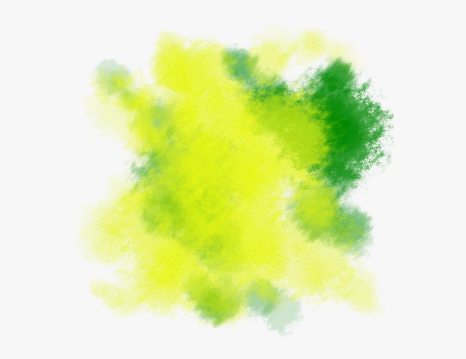 Watercolor Splash, Watercolor, Splash, Chalk Png And.