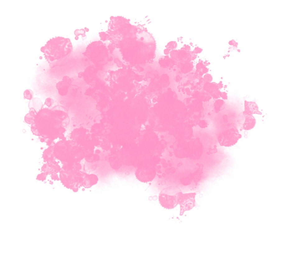 Watercolor Splash Png Transparent Background ~ Free.