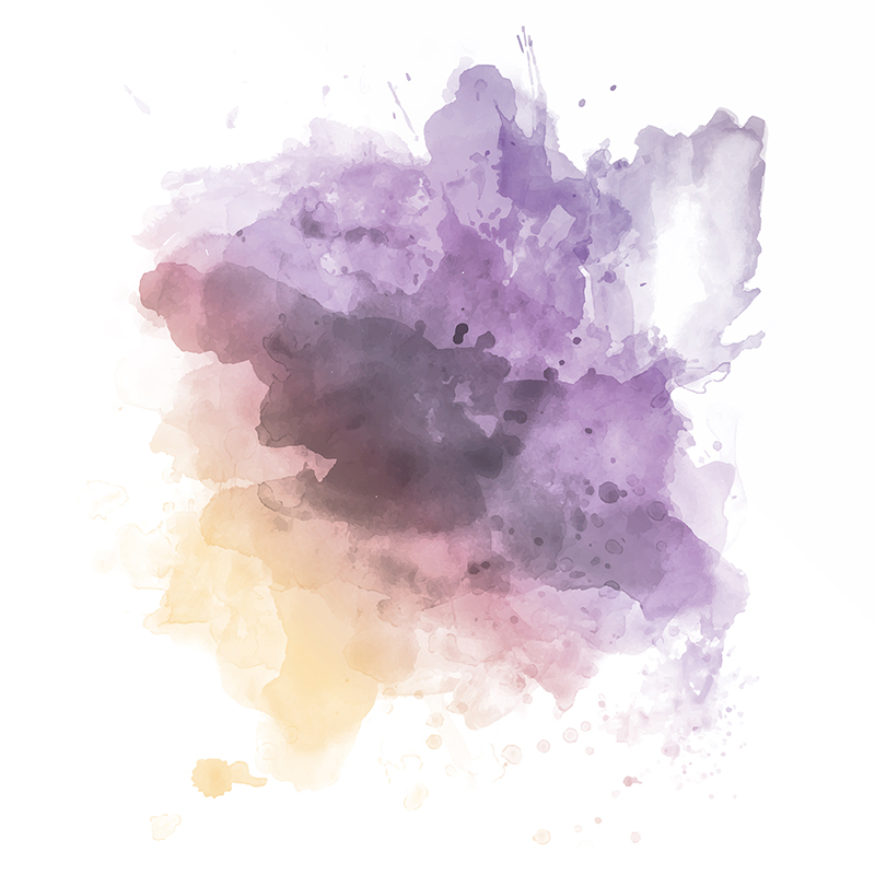 Watercolor Splatter Png (109+ images in Collection) Page 1.