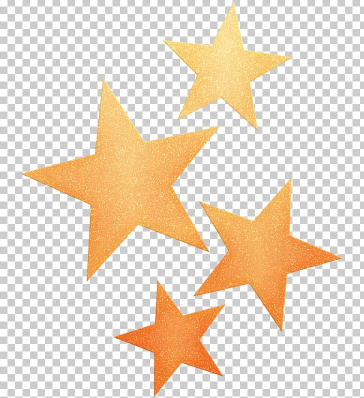 Star Watercolor Painting PNG, Clipart, Art, Bright, Clip Art.