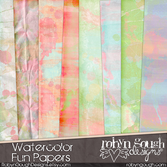 1000+ images about Watercolor Paper Background on Pinterest.