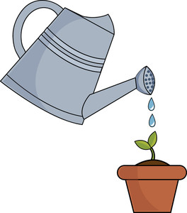Showing post & media for Water flowers cartoon.