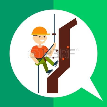 103 Rappelling Stock Vector Illustration And Royalty Free.