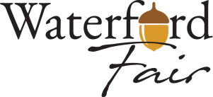 Waterford Fair Home 2019 ⋆ Waterford Fair.
