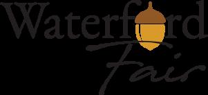 Waterford Fair Home 2019 ⋆ Waterford Fair.