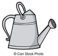 Watering can Illustrations and Stock Art. 12,020 Watering can.