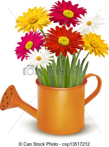 Watering can Stock Photos and Images. 35,260 Watering can pictures.
