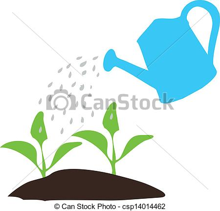 Watering pot Illustrations and Stock Art. 6,197 Watering pot.