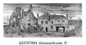 Waterloo Illustrations and Stock Art. 61 waterloo illustration and.
