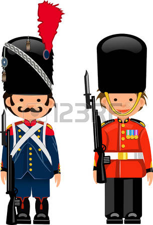 59 Waterloo Stock Illustrations, Cliparts And Royalty Free.