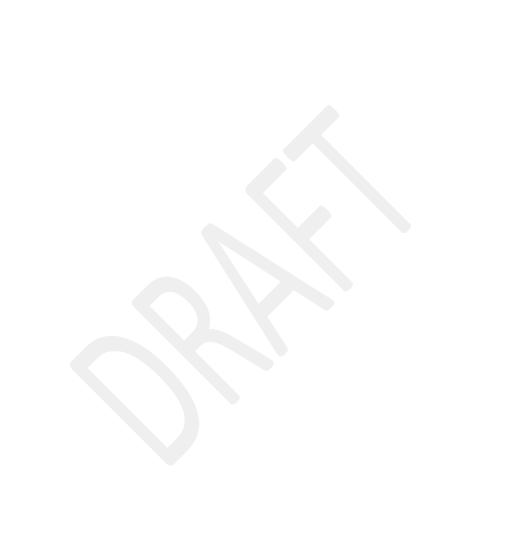 Draft clipart watermark.