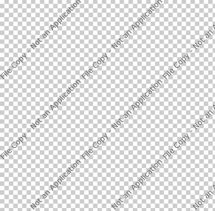Digital Watermarking Copyright License PNG, Clipart, Angle.
