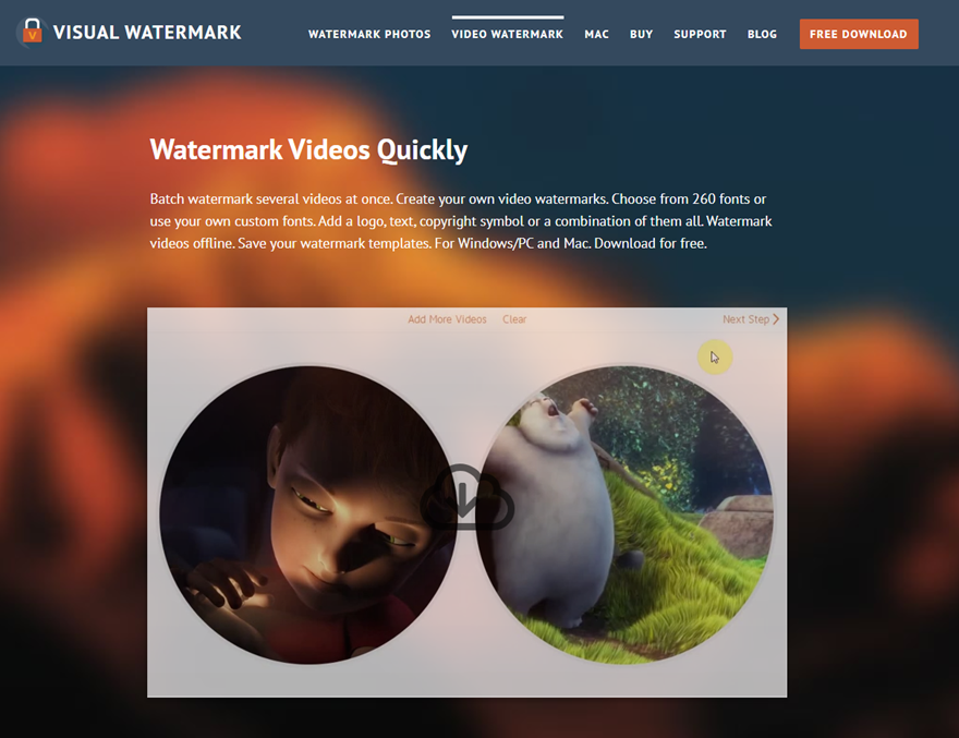 8 Great Watermark Apps to Protect Your Photos and Videos.