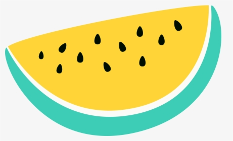 Watermelon Clipart PNG Images, Free Transparent Watermelon.