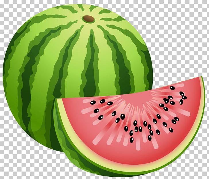 Watermelon PNG, Clipart, Bestrong, Blog, Citrullus, Clip Art.