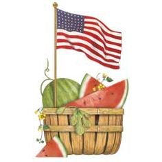 141 Best Fourth of July Clipart ⭐ images.