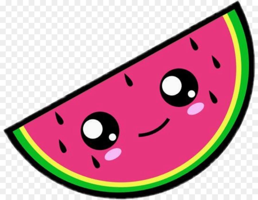 Watermelon Background clipart.