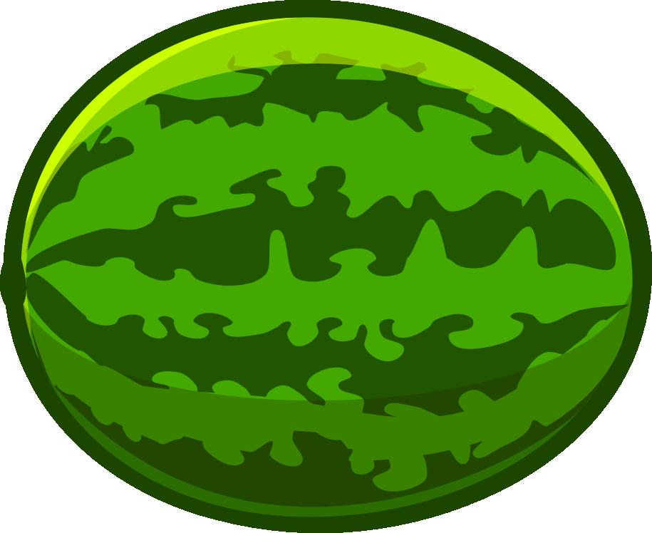 Watermelon clipart - Clipground
