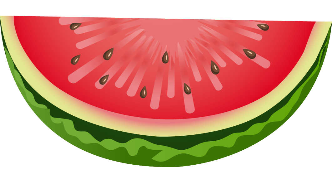 Free Watermelon Cliparts, Download Free Clip Art, Free Clip.