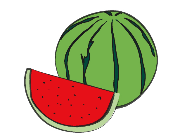 Free Watermelon Image, Download Free Clip Art, Free Clip Art.