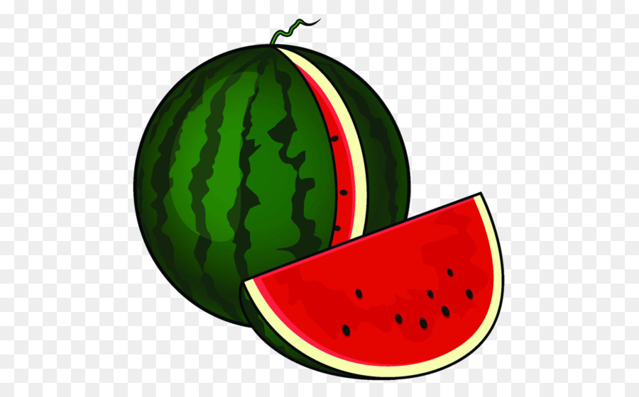 Watermelon clipart carton, Watermelon carton Transparent.
