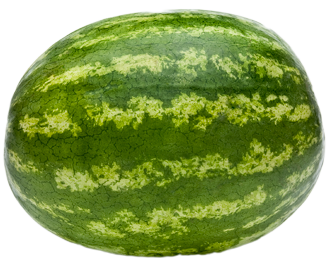 Watermelon PNG Transparent Images.