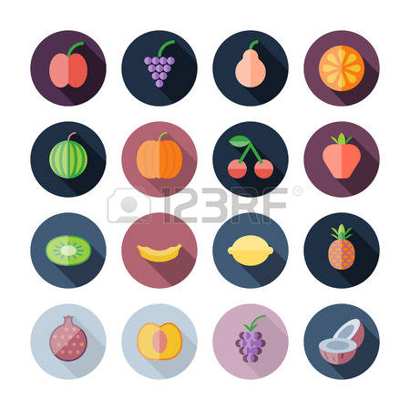 Watermelon Clipart No White Space.