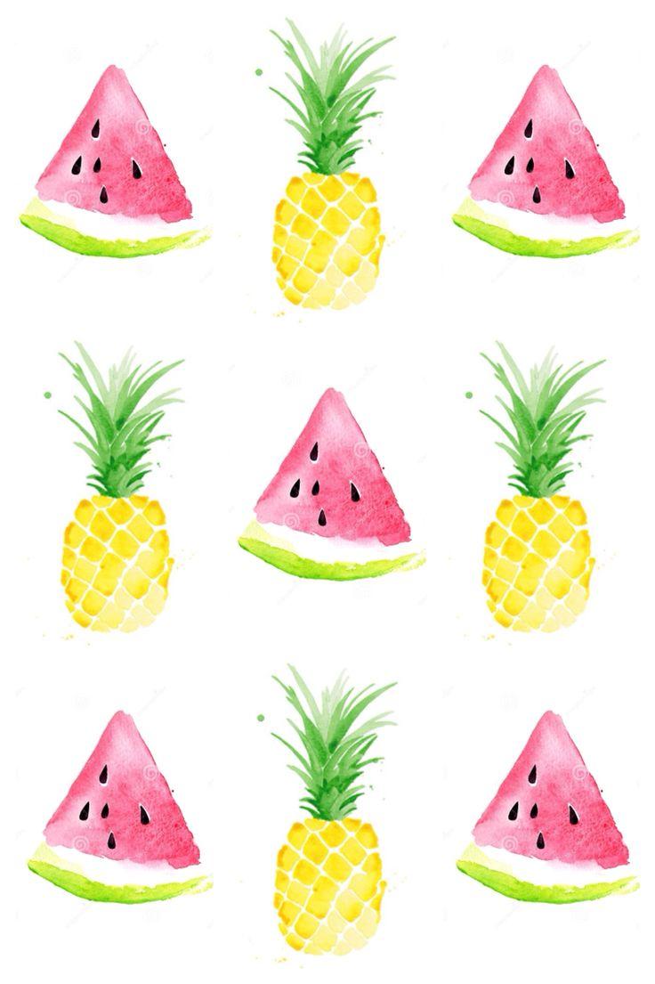 25+ best ideas about Watermelon Wallpaper on Pinterest.