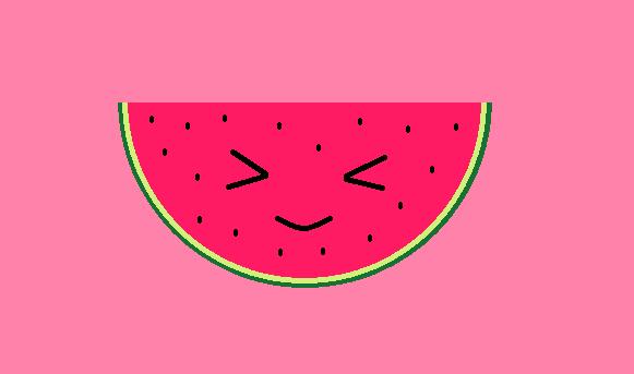 Watermelon Wallpaper Tumblr.