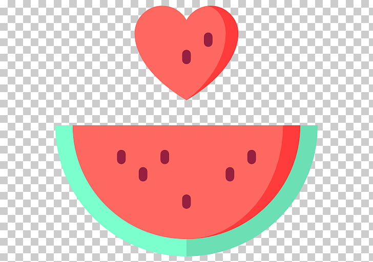 Watermelon , day Icon PNG clipart.