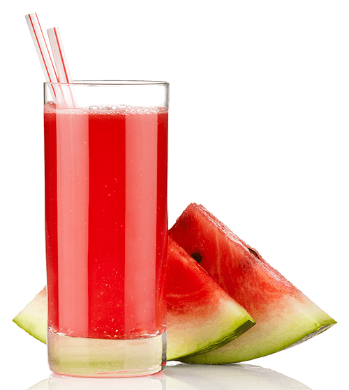 Watermelon Juice Clipart.