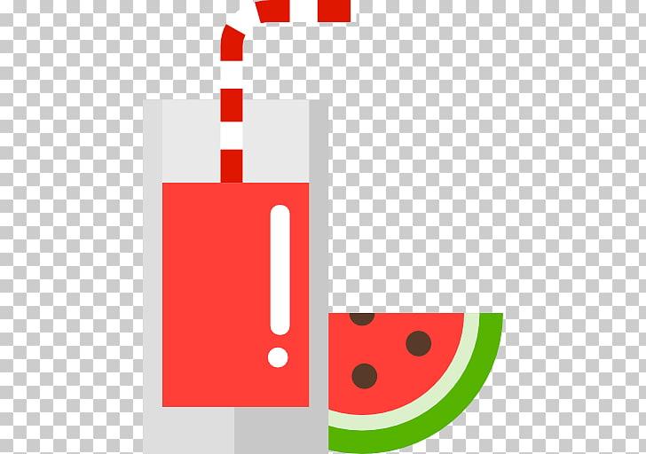 Orange juice Strawberry juice Pomegranate juice Non.