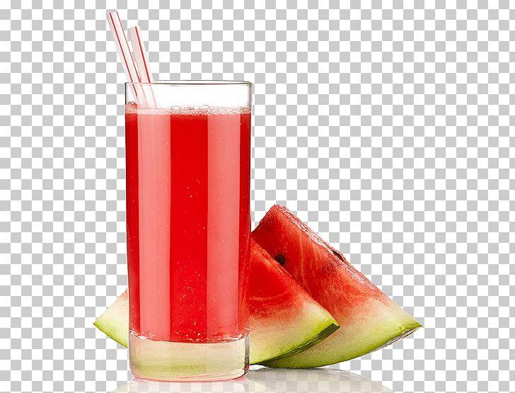 Juice Smoothie Milkshake Lassi Watermelon PNG, Clipart.