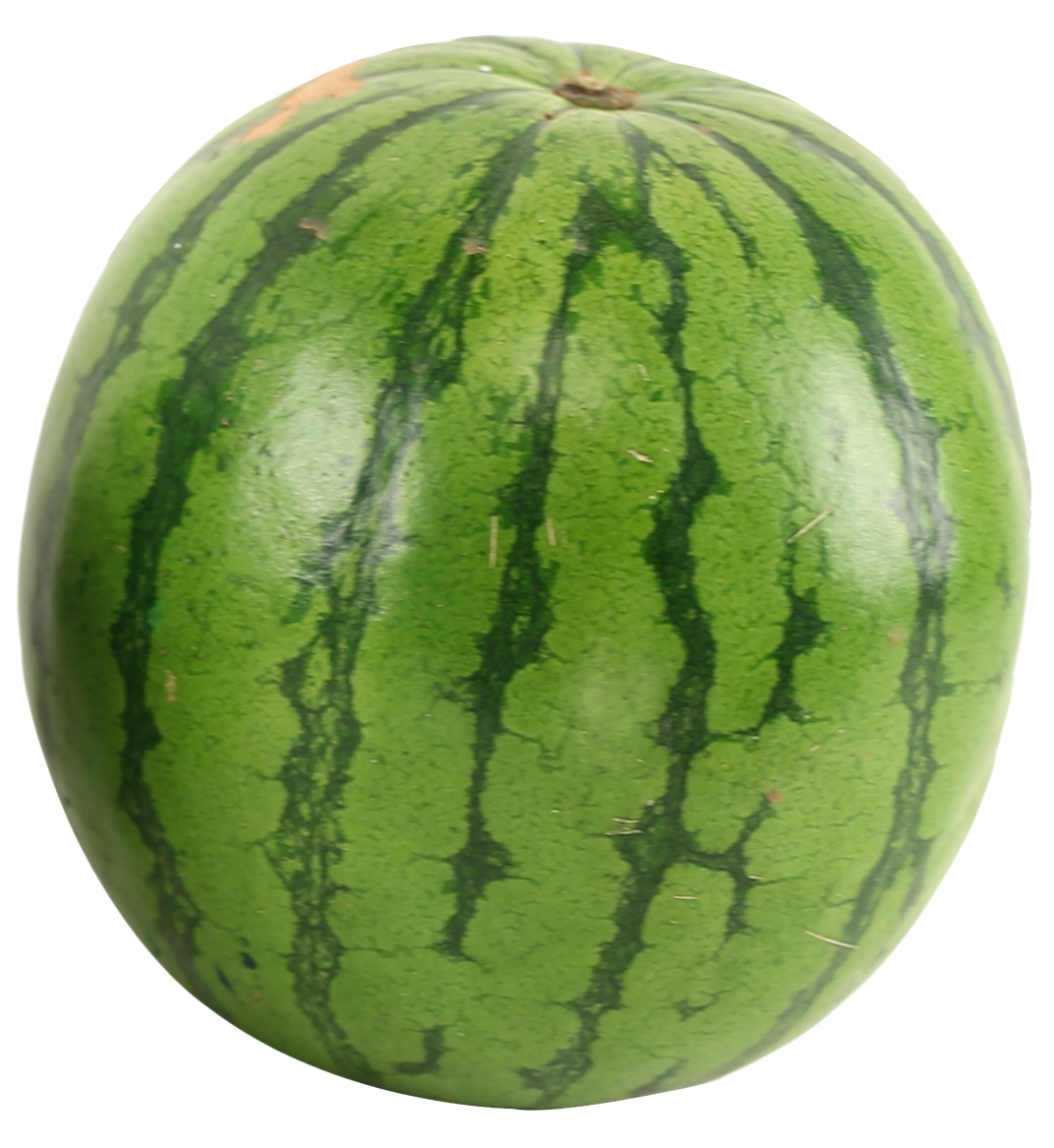 Watermelon PNG Image.