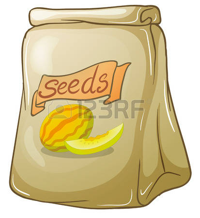 848 Seed Packet Stock Illustrations, Cliparts And Royalty Free.