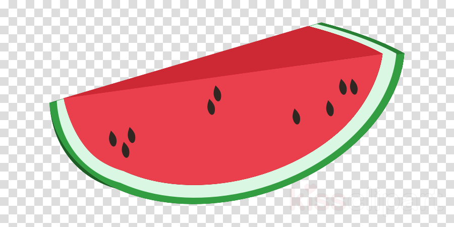 Watermelon Vector Png Clipart Watermelon Clip Art.