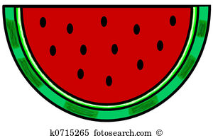 Slice watermelon Illustrations and Stock Art. 324 slice watermelon.